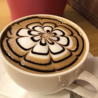 Coffee Villa | yathar