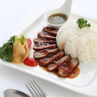 MUMTAS Thai Cuisine | yathar