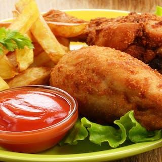 Top Restaurant | yathar
