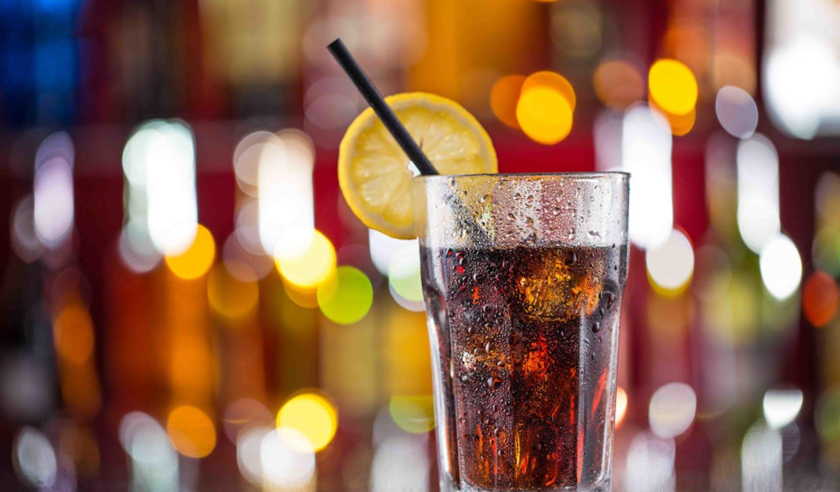 Arkar Soe Cold Drink Shop | yathar