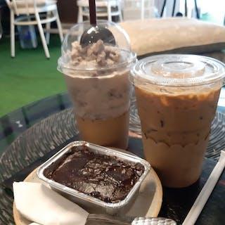 Nan Coffee | yathar