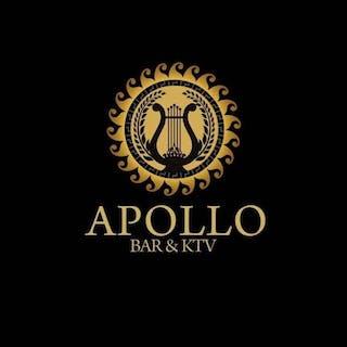 APOLLO Bar &KTV | yathar