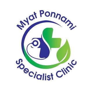 Myat Ponnami 24 hours Specialist Clinic   Medical
