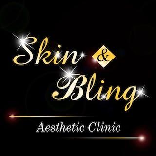Skin & Bling - Aesthetic Clinic   Medical