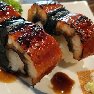 Sushi Mui, Pinklao Branch | yathar
