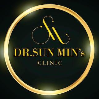 Branded Skin Aesthetic Clinic   Medical