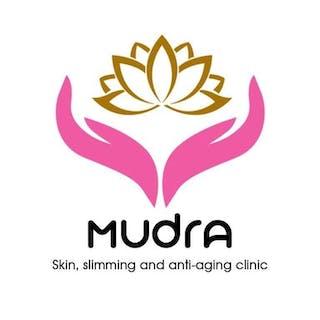 MUDRA Skin, Slimming & Anti-aging Clinic   Medical