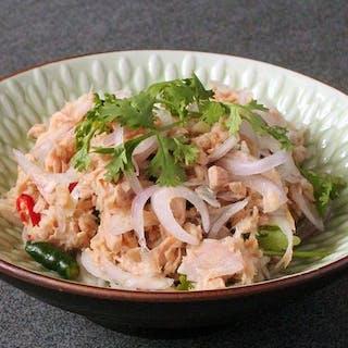 Shwe Wutt Hmone Restaurant | yathar