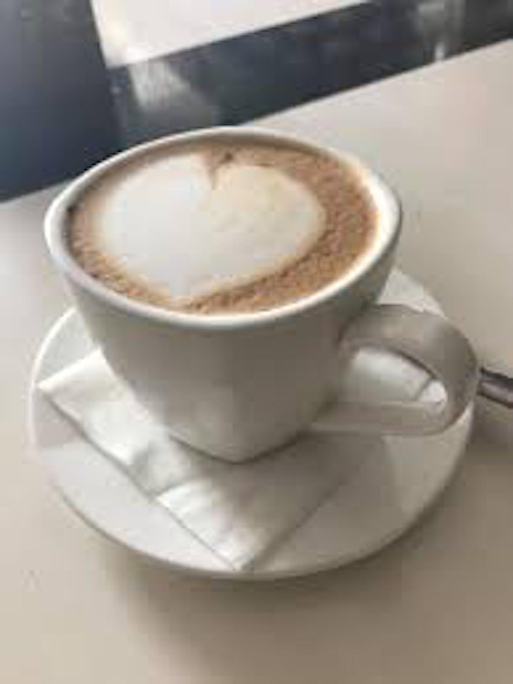 Soe San Eain Cafe | yathar