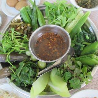 Khine Khine Soe | yathar