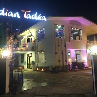 ndian TadkaI | yathar