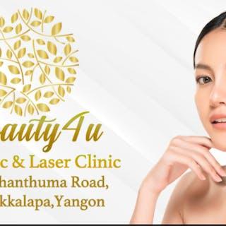 Beauty4u Aesthetic & Laser Clinic | Beauty