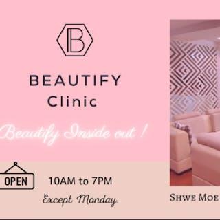 Beautify Clinic | Beauty