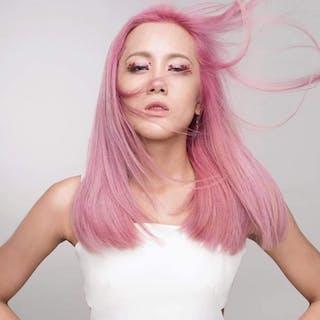 Lin Latt Hair & Beauty | Beauty