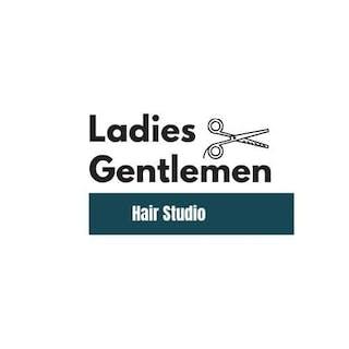 Ladies & Gentlemen | Beauty