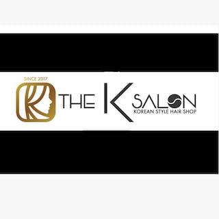 The K Salon-Mandalay Branch | Beauty