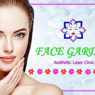 Face Garden Aesthetic Laser Clinic   Beauty