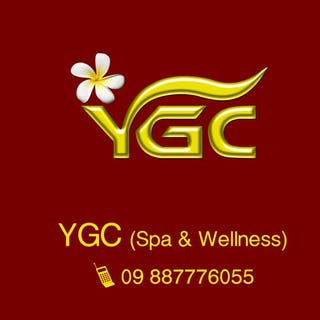 YGC Spa & Wellness | Beauty