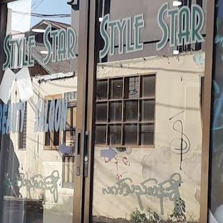 Style Star Beauty Salon | Beauty