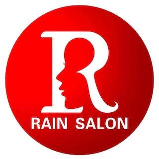 Rain Salon | Beauty