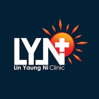Lin Yaung Ni Clinic   Medical
