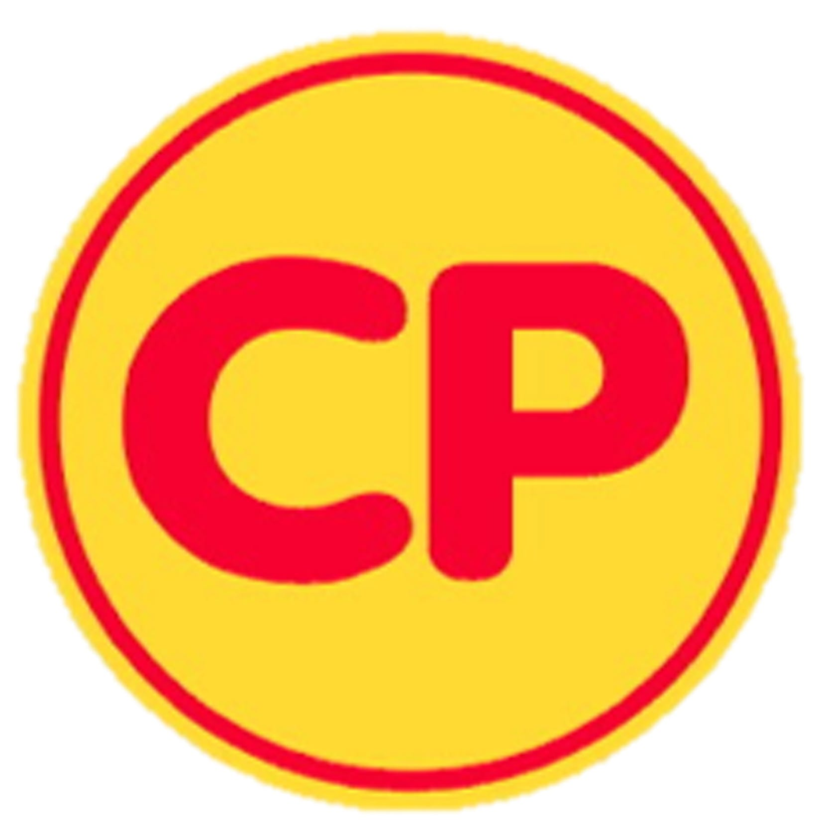Five Star CP fried chicken   yathar