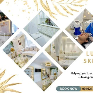 The Skin Story - Skin & Aesthetic Clinic | Beauty