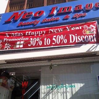 Neo Image Beauty Salon & Spa | Beauty