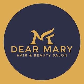 DEAR MARY Hair & Beauty Salon (2) | Beauty
