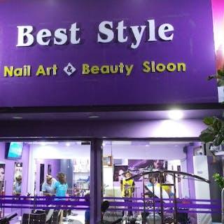 Best Style Hair Salon | Beauty