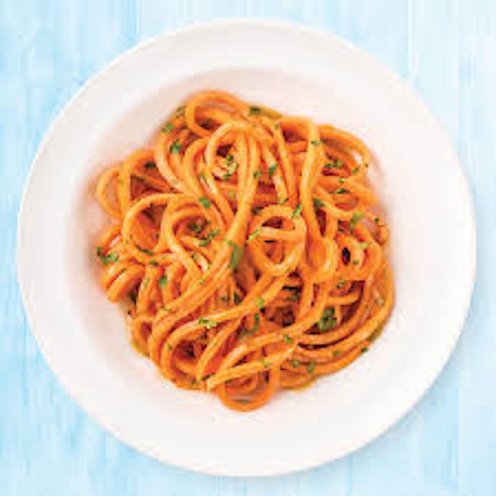Chai Se Noodle | yathar