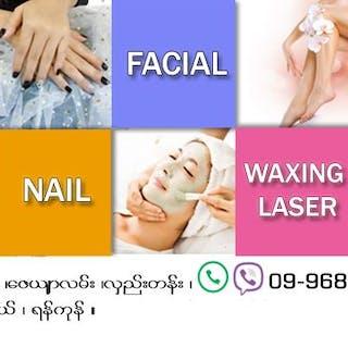 ASTER Hair Studio and Nail Spa | Beauty