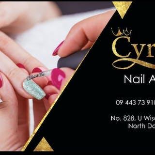 Cyrene Nail Art & Spa | Beauty