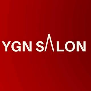 YGN SALON (THINGANGYUN BRANCH)   Beauty
