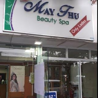 May Thu Beauty Spa | Beauty