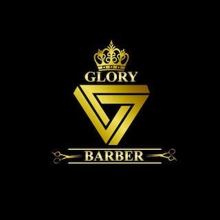 Glory Barber Shop | Beauty