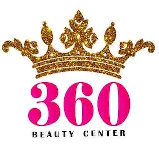 360 Beauty Center   Beauty