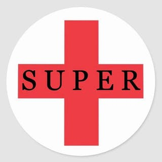 Super Dental and Specialist Clinic   Medical