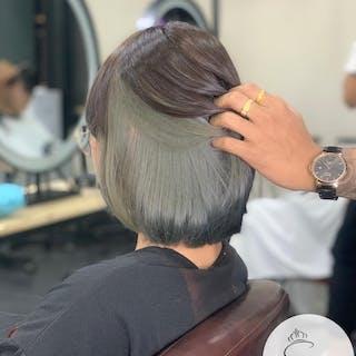 VIP 4 Hair and Beauty Salon | Beauty