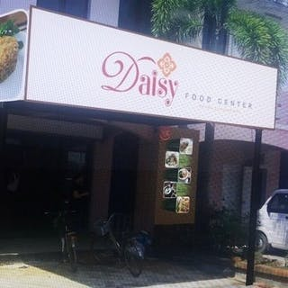 Daisy Food Center | yathar