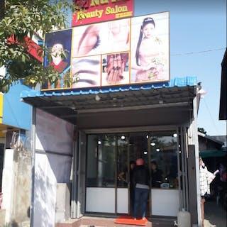 Nu Nu Beauty Salon | Beauty