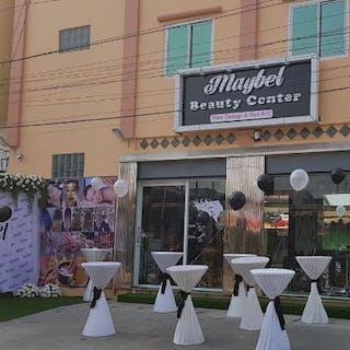 Maybel Beauty Center | Beauty