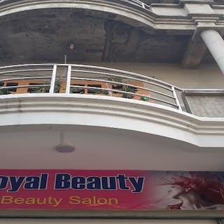 Royal Beauty Hair & Beauty Salon | Beauty