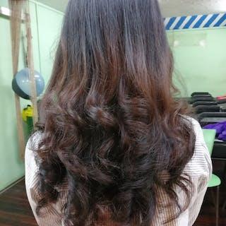 NWE Beauty Salon | Beauty