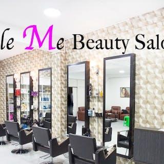 Style Me Beauty Salon | Beauty