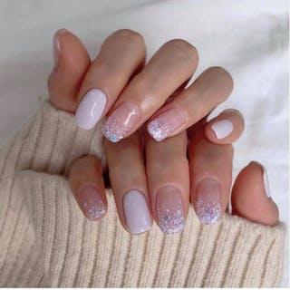 LNV Rose Nail & Beauty | Beauty