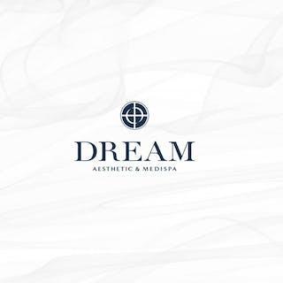 Dream Aesthetic & MediSpa | Beauty