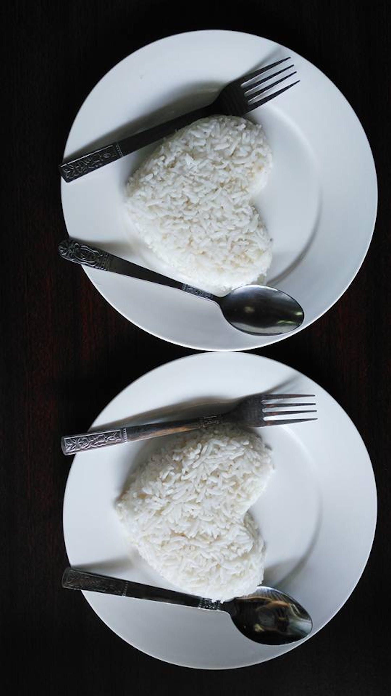 Shwe Inn Lay (Chinese Food) | yathar
