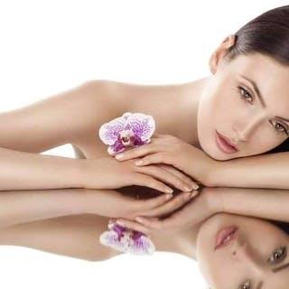 နန်းဥယျာဉ် အလှပြုပြင်ရေး - ဖော့ကန် Beauty Salon & Body Spa   Beauty