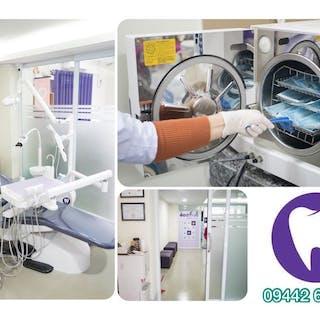 SanTawWin Dental Clinic | Beauty